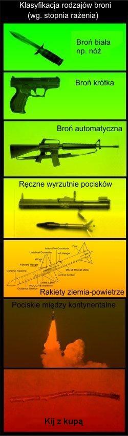 http://www.sadistic.pl/pics/dacc2228bdaa.jpg